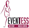 eventess